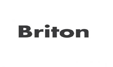 BRİTON