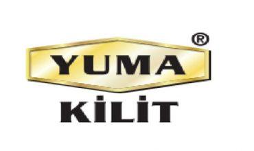 Yuma Kilit