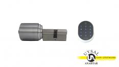 Desi Utopic-S-UKC-80