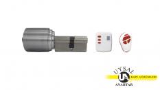 Desi Utopic-S-URC-80