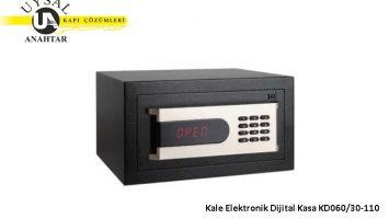 Kale Elektronik Dijital Kasa KD060/30-110