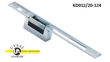 Kale Bas Aç KD012/20-124