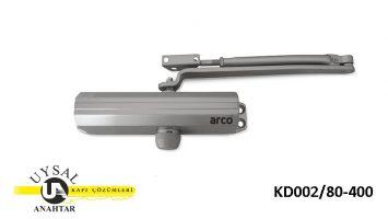 Kale Kapı Hidroligi (ARCO )KD002/80-400