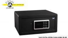 Kale Dijital Şifreli Kasalar KD060_60-100