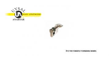 İto Tek Taraflı Tokmaklı Silindir 154/TK