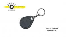 Kale X5 Anahtar KD050/30-115