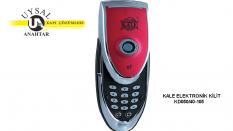 Kale Elektronik Kilit KD050/40-105