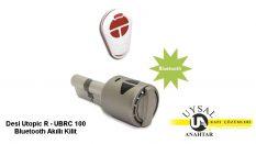 Desi Utopic R – UBRC 100 Bluetooth Akıllı Kilit