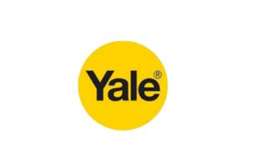 Yale Kilit